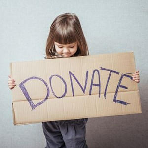 Donate-WishListPage