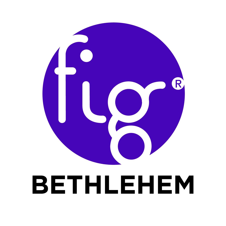 FigBethlehem_Logo-01