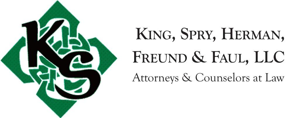KS Logo and name horizontal