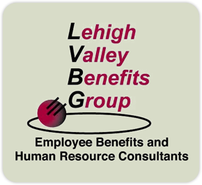 Lehigh Valley Benefits Group