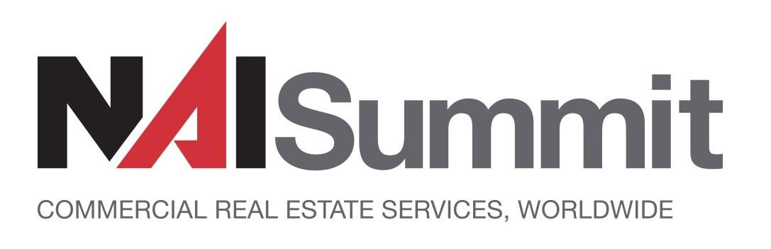NAI_Summit_tagline JPG