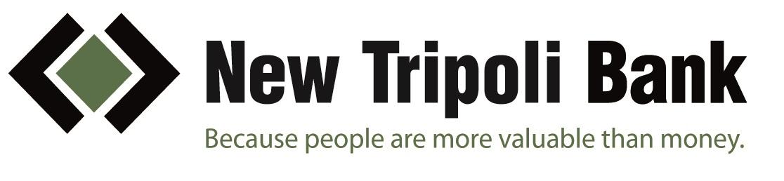 NTB-logo-tagline