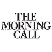 TheMorningCall