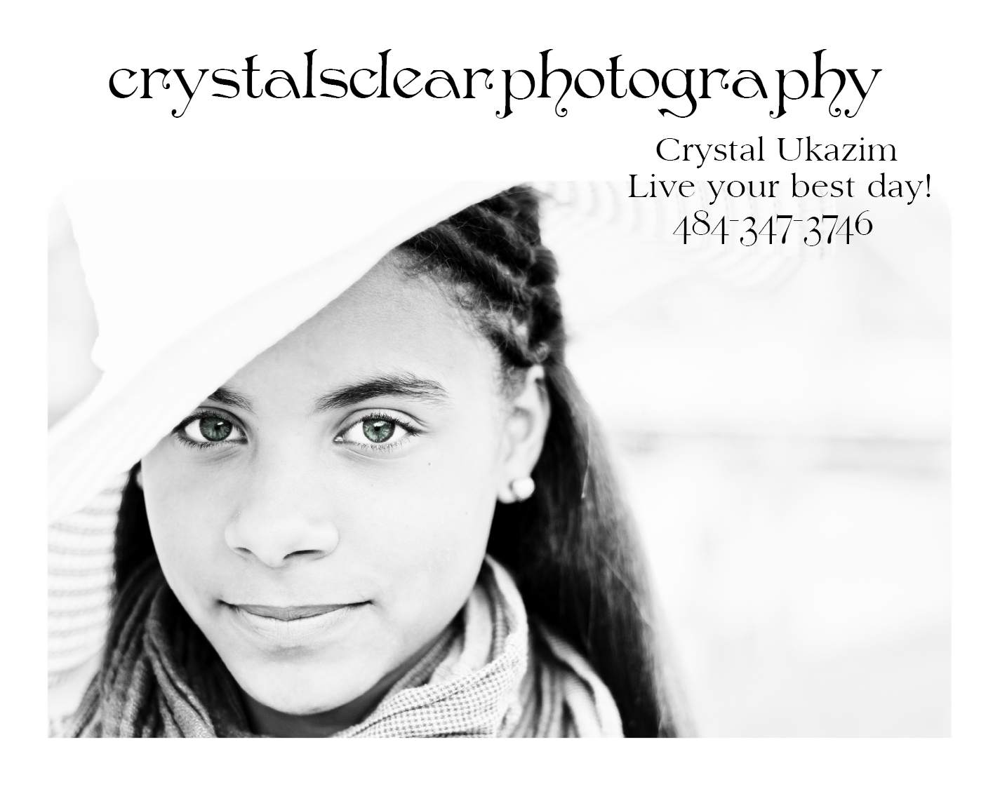 crystalsclearphotography_ChampagneChocolate_Auction