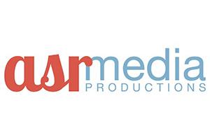ASR logo3