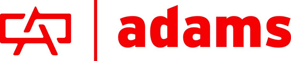 AOA_Logo.Red