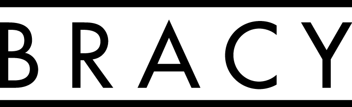 Bracy High Res Black Logo (2)
