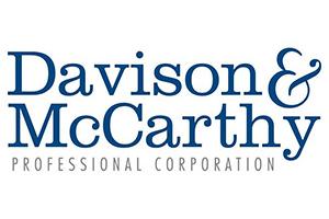 DavisonMac3
