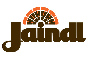 JAINDL-LOGO3
