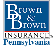 BrownBrown-Logo_trans