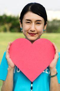 rawpixel-786930-unsplash Volunteer Heart.
