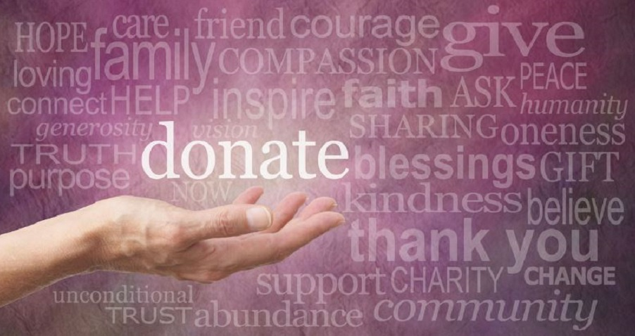 Donate | Turning Point Lehigh Valley