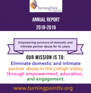 https://www.turningpointlv.org/wp-content/uploads/2019/12/Annual-Report-Final-2018-2019.pdf