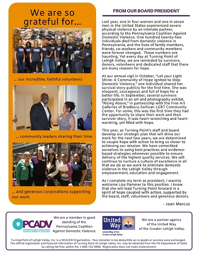 January 2020 Newsletter_Page_2a