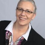 Cheryl Arndt, PhD