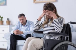 7_woman_in_wheelchair